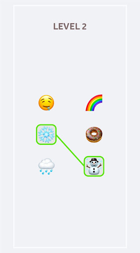 Emoji Puzzle 3D!!!  screenshots 10