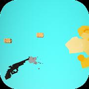 PiGun - Strategic Weapon Game