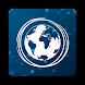 Ozone Data Hub - Androidアプリ