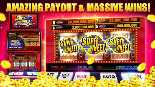 BRAVO SLOTS: new free casino games & slot machines 1.6 screenshots 3