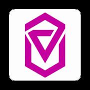Voluum® Ad Tracking Tool