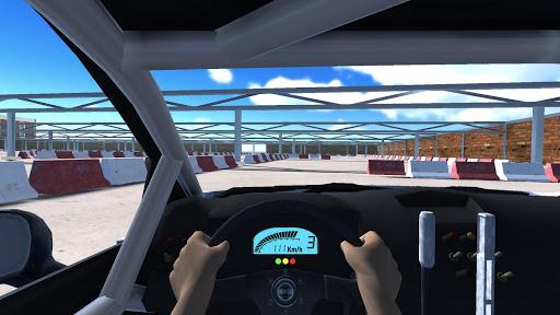 Rally Racer Dirt  Screenshots 3