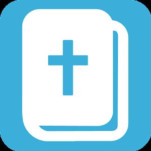 Lich Cong Giao 2.1.6 by PET. logo