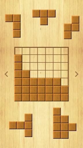 BLOCK PUZZLE 2.0 screenshots 3