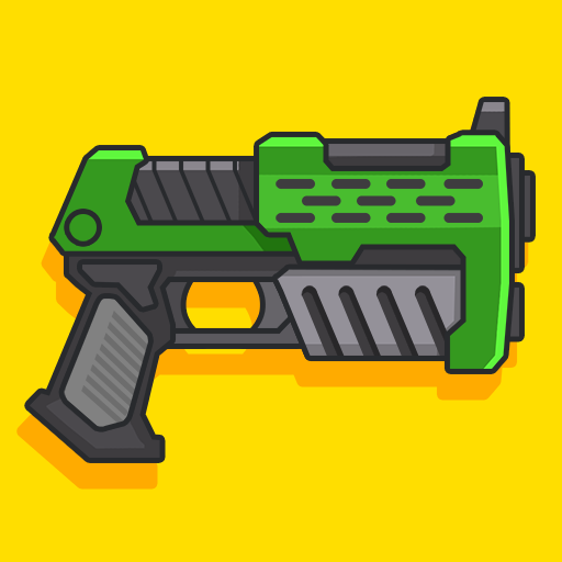 XTeam - Idle Clicker RPG