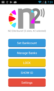 N2 Elite Tag Manager For Pc – Windows 10/8/7 64/32bit, Mac Download 1