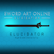 Elucidator Control APP - Androidアプリ