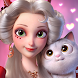 ドレスアップ~時のお姫様~ - Androidアプリ