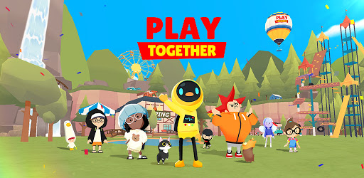 Play Together .APK Preview 0