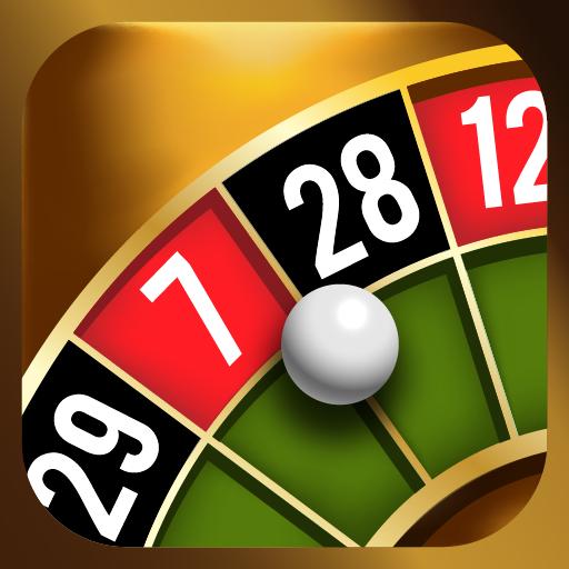 Ruletka VIP - Casino Vegas FREE