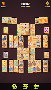 Mahjong Animal  Apps For Pc | How To Download Free (Windows And Mac) 1