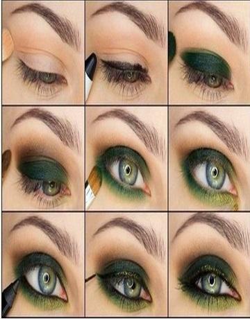 Make-up  Screenshots 1