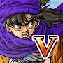 DRAGON QUEST V icon
