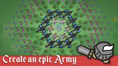 Lordz.io - Real Time Strategy Multiplayer IO Gameのおすすめ画像2