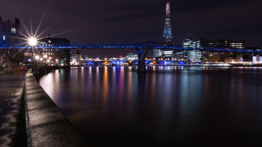 London Wallpaper For PC Windows (7, 8, 10, 10X) & Mac Computer Image Number- 9