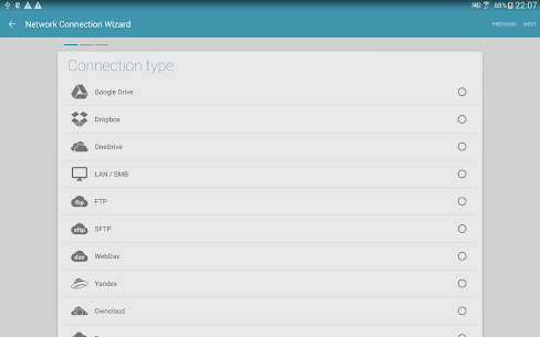 Solid Explorer File Manager MOD APK 2.8.12 (PAID Unlocked) 11