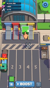 Transport It! 3D – Tycoon Manager 1
