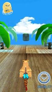 Beach Run Online Hack Android & iOS 2