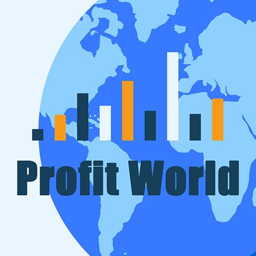 Profit World