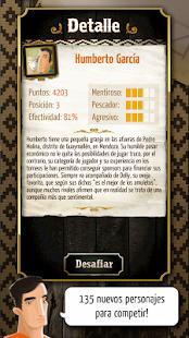 Truco Blyts 5.3.21 Screenshots 3