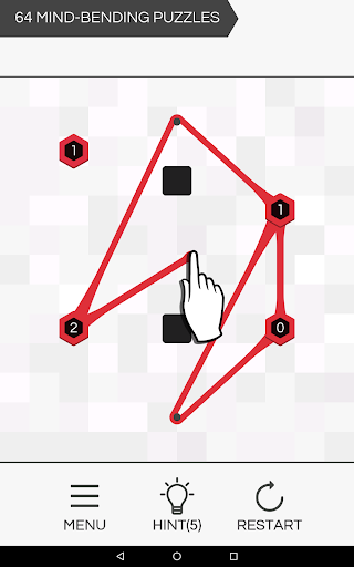 Hexio 3.3.1 screenshots 23