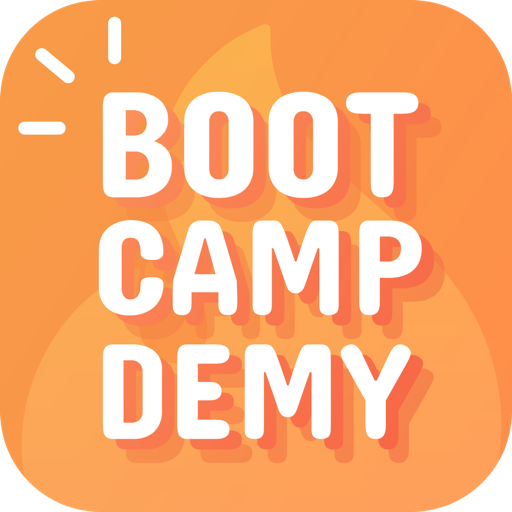 Bootcampdemy - TCAS Exam, Weakness Analysis