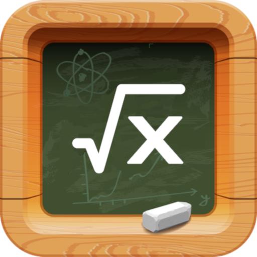 Las Mejores Aplicaciones para Aprender Matematicas Gratis