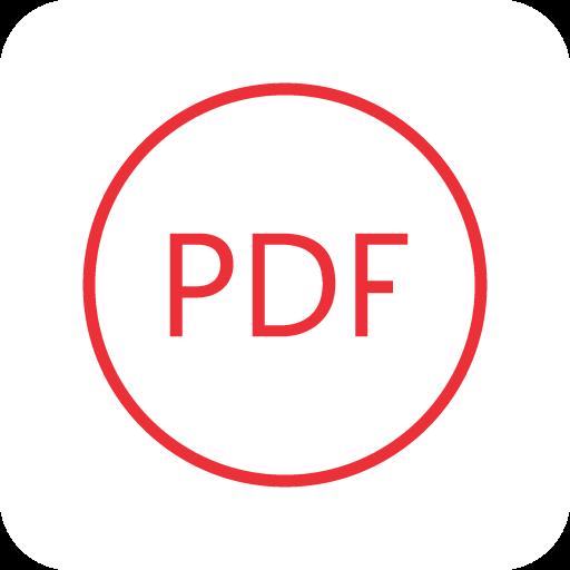 PDF Converter APK