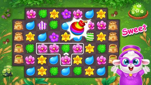 Blossom 2021 - Flower Games 0.15 screenshots 6