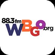 WBGO Public Radio App