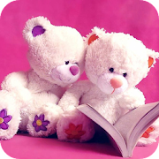 Cute Teddy Bear Wallpaper Best HD