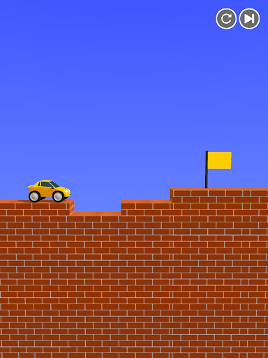 Draw Bridge apkpoly screenshots 7