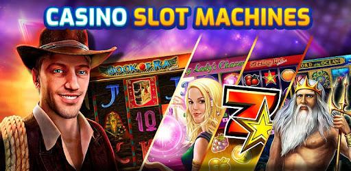 Gametwist Slot Machine Gratis Casino Slots Online Overview Google Play Store Italy