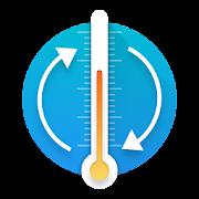 Temperature Metric Converter