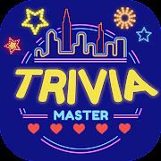 Trivia Master - Quiz Puzzle & Trivia Offline Game