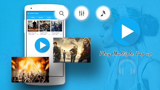 Max Player  Screenshots 2