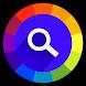 季節のイメージカラーと系統を診断 シーズナルカラーチェッカー パーソナルカラーチェックにも - Androidアプリ