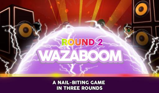 Wazasound Live Music Trivia 1.3.300 screenshots 5