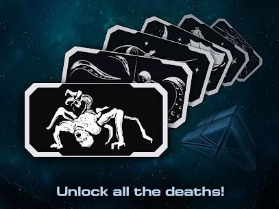 Genesis: Human Destiny – Offline quest game 3