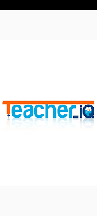 Teacher iq 1.0 APK + Mod (Free purchase) for Android