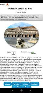 Guida alla Bella Napoli For Pc – Windows 10/8/7 64/32bit, Mac Download 5