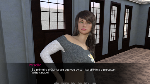 Celebrity Hunter: Serie Adulta 0.54.0 Screenshots 12