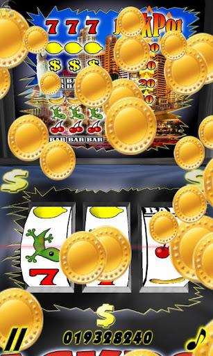 Dream JackPot apkpoly screenshots 4
