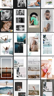 StoryArt - Instagram用のInstaストーリーエディタのおすすめ画像1