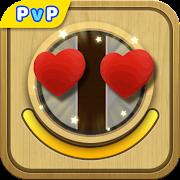 Match Social 3D - PvP Matching Games