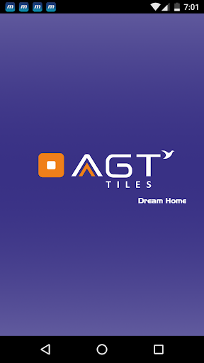 AGT Tiles For PC Windows (7, 8, 10, 10X) & Mac Computer Image Number- 5
