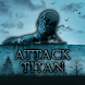 Attack Anime On Titan Quiz Words Shadows Images
