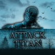 Attack Anime On Titan Quiz Words Shadows Images Pour PC
