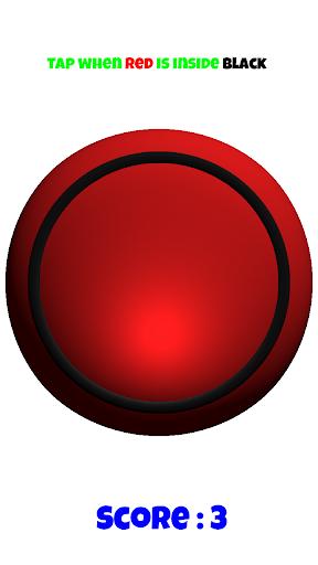 Circle Game - A simple addictive game ! 1.16 screenshots 2