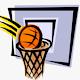 Basketball Shot para PC Windows